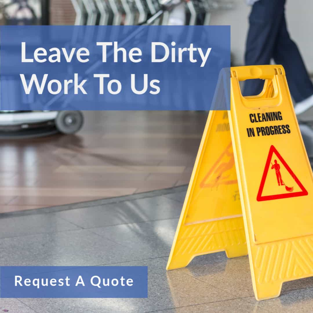 Cleaning Services Memphis